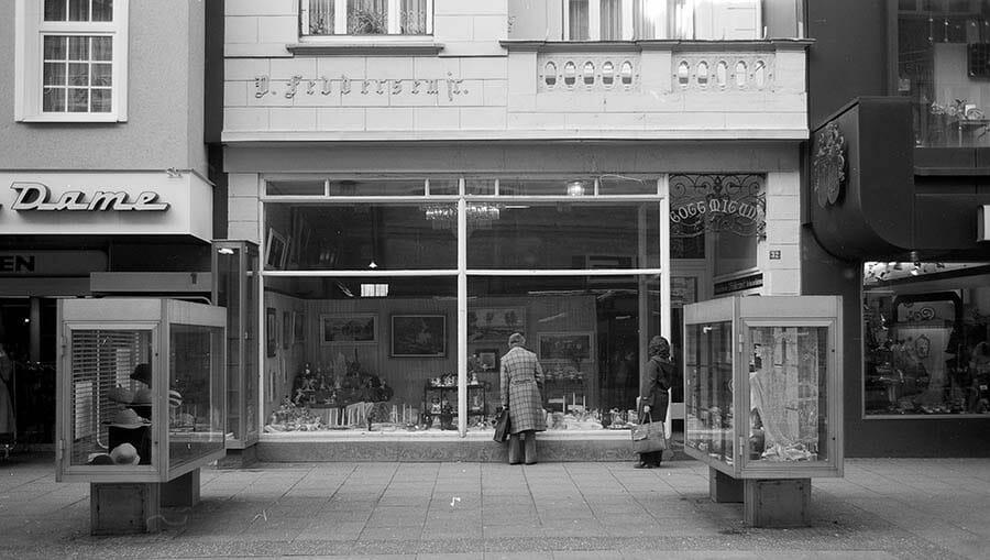 Königstrasse 32