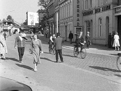07-05b-koenigstrasse-elmshorn-faerberei-junge