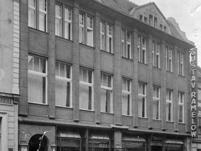 1-c-scholz-Königstraße-Ramelow-um-1925-web-1