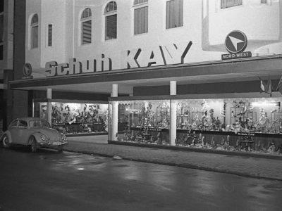 1-c-scholz-Königstraße-Schuh-Kay.680321
