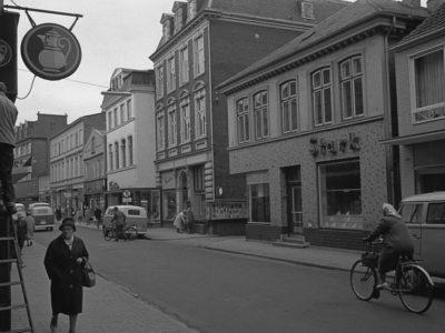 1-c-scholz-koenigstrasse-hoehe-str-gang-elmshorn
