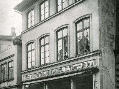 1-kleinLG-Fechner-Thormaehlen-054-koe-45-1920