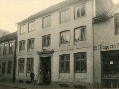 1-koenigstrasse-57-um-1893-lg-meyn