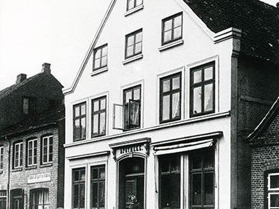 12-02-koenigstrasse-elmshorn-behmsche-apotheke