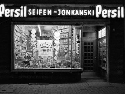 16-01a-koenigstrasse-elmshorn-seifen-jonkanski