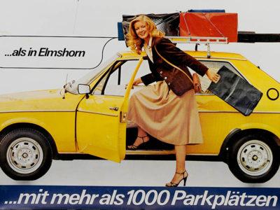 2020-06-22-Plakat-kurze-Wege-thumbnail