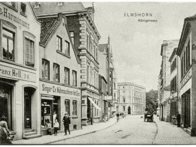 24-01-koenigstrasse-elmshorn-musikalienhandlung-hell