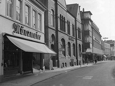27-01-koenigstrasse-elmshorn-muenzmaier