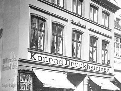 34-01-koenigstrasse-elmshorn-drueckhammer