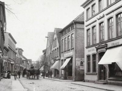 36-01-koenigstrasse-elmshorn-warncke