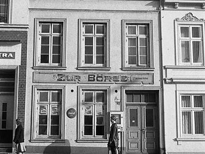 4-c-scholz-koe.5 boerse-1964
