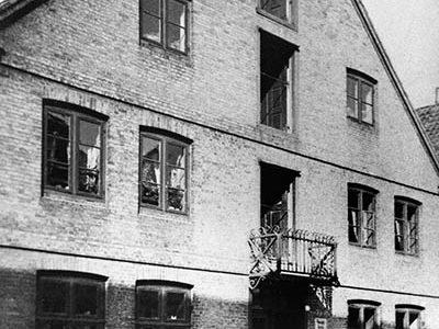 40-01-koenigstrasse-elmshorn-mahncke-mohr