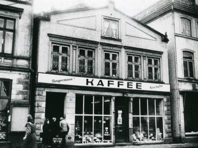 43-01-koenigstrasse-elmshorn-tangermanns-kaffee