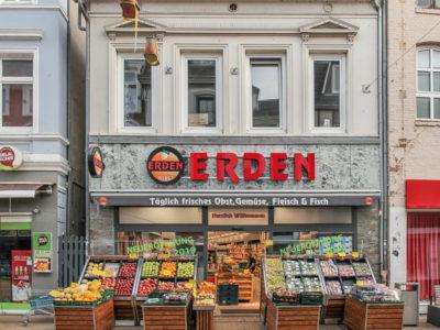 46-01-koenigstrasse-elmshorn-erden-market