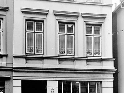46a-01-koenigstrasse-elmshorn-koopmann
