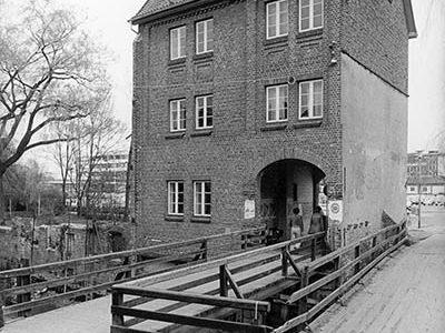 51-06-koenigstrasse-elmshorn-torhaus