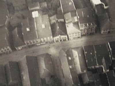 51-kasten-luftbild#alt-elmshorn#PDC#1912#B#belichtet#geschärft-thumb