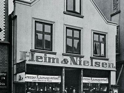 52-02-koenigstrasse-elmshorn-heim-nielsen