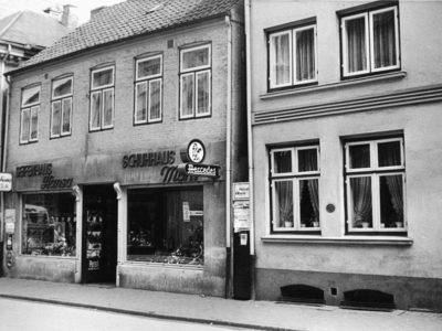 55-01-koenigstrasse-elmshorn-seifenhaus-hansa