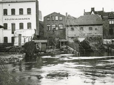 59-06-koenigstrasse-elmshorn-sturmflut-meyn