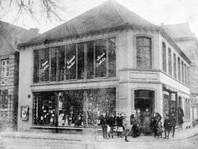 63-01-koenigstrasse-elmshorn-wernecke