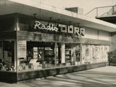 Radio-Dörr-Kö2-Album-Dörr-HP-1