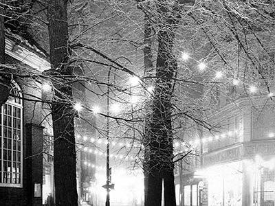 StA_Foto_Koop_Leitzordner_05_Alter_Markt_Weihnachtsbeleuchtung_1957_01p_