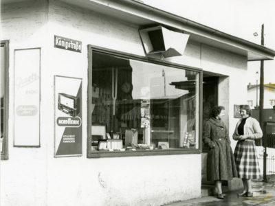 c-Dörr_Bahnhof 1 1957-hp