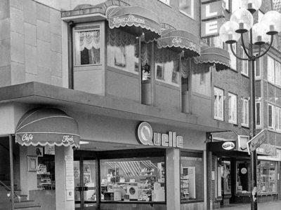 cpKönigstraße-20Cafe-KochQuelle1980b