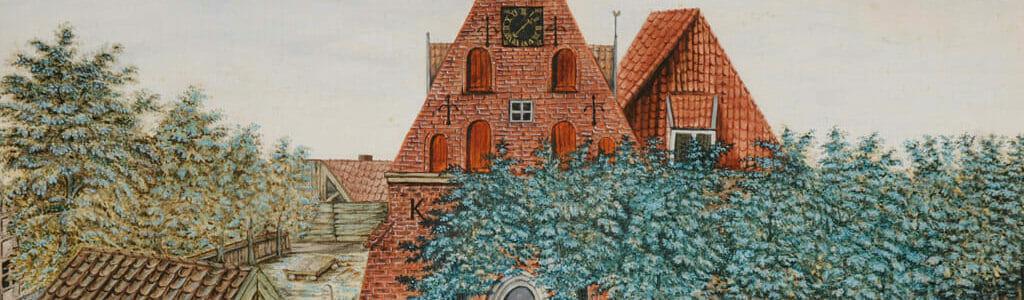 kirche-elmshorn