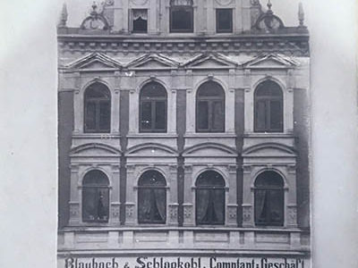 koe-26-blaubach-schlapkohl-web-vor-1900