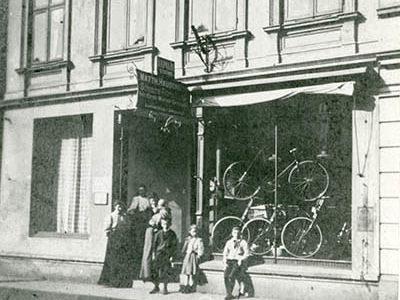 koe-48-1906-heller