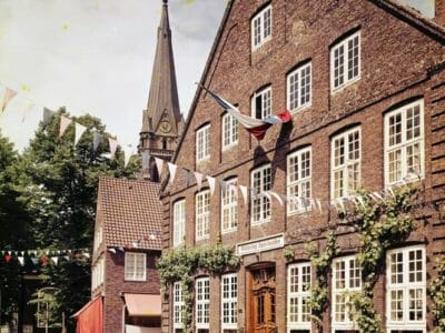 koenigstrasse-56-25