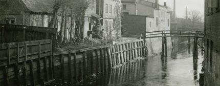 koenigstrasse-fluss-2