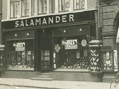 lg-schlueter-1948-ausschnitt