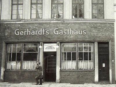 lg-scholz- zur-boerse-kelting-1948-klein-kachel